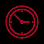 iconos-ergon_Mesa de trabajo 1 copia 13